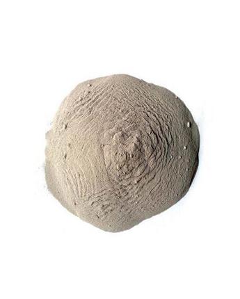 Concrete Additives