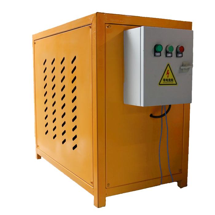 Foam Generator for CLC Concrete Foam Generator